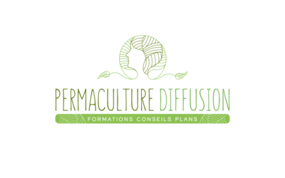 Permaculture Diffusion